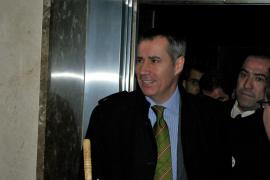Flaquer afirma que Presidencia le ordenó atender a una empresa implicada en la trama Gürtel