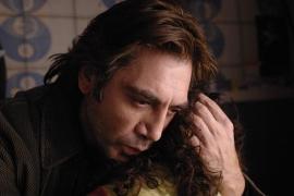 Nominan «Biutiful» como mejor película extranjera para los Globos de Oro