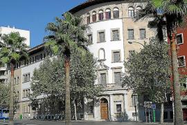 El Ministerio de Justicia dice que el caos informático en los juzgados continuará