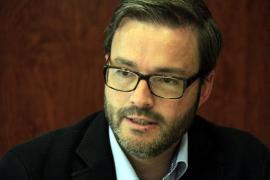 El alcalde de Palma cobra menos que 26 trabajadores del Ajuntament