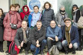 El teatro infantil y juvenil de Balears se presenta en el corazón de Europa