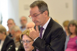Denuncian cerca de 4.500 casos de pederastia en la iglesia católica de Australia