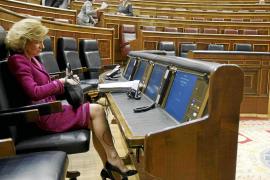 El Gobierno dará una nueva ayuda para formación a parados sin ingresos