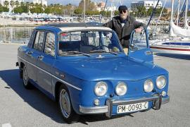 Un coche que marcó época