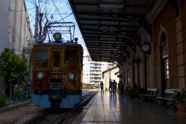 El Govern no ve peligrar los descuentos de residente pese a la decisión sobre el Tren de Sóller