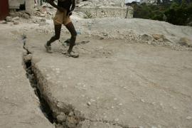 Unicef denuncia raptos de niños en Haití