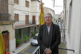 Tomàs Campaner se retirará al acabar la legislatura tras 20 años en política