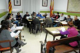 El Ajuntament acata la sentencia de Cala Ferrera y paga 220.000 euros 'in extremis'