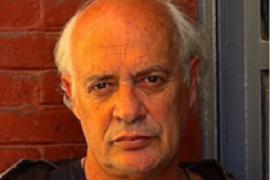 Joan Isaac presenta 'Paral·lelismes' en Capdepera