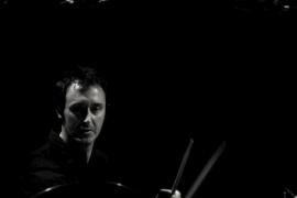 Pere Navarro & Xavi Maureta Quintet actúan en el Novo Café Lisboa
