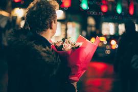 Siete regalos clásicos con los que acertar en San Valentín
