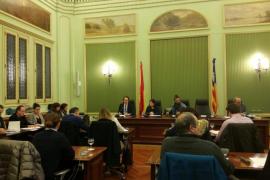 Pons quiere adaptar el precio del alquiler a la economía de los inquilinos