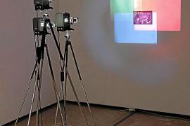 La 'fuga' de los Ciutat de Palma dejará al Solleric sin arte contemporáneo