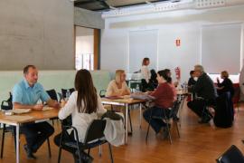 PalmaActiva seleccionará personal para la empresa Sixt