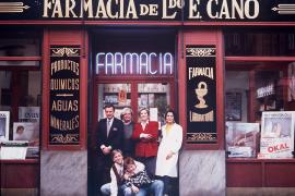 Antena 3 cumple 20 años