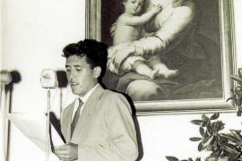 Miquel Bauçà