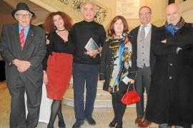 Arte en la Fundación Juan March