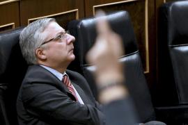 El Congreso prorroga el estado de alarma hasta el 15 de enero sin el apoyo del PP