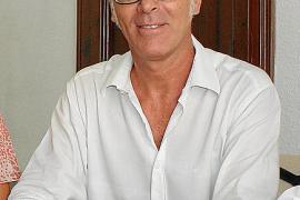 El alcalde de Calvià cesa a Jaime Nadal, director general de Comercio y Actividades
