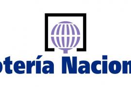 El segundo premio de la Lotería Nacional, dotado con 250.000 euros, toca en Lloseta