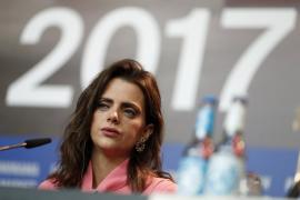 Nuevo robo en el cine: Desaparecen las joyas de Macarena Gómez
