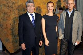 «Pa negre», entre las cinco candidatas al Premio Forqué