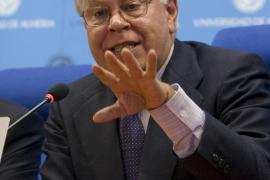 Felipe González, nuevo  consejero de Gas Natural Fenosa