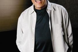 Muere el conocido cantante de jazz Al Jarreau