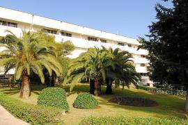 La Bonanova dispondrá de 368 plazas para personas con dependencia