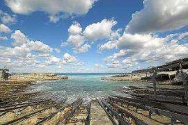 Abiertas las inscripciones para la V Formentera Fotogràfica