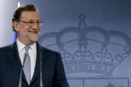 Rajoy presentará los Presupuestos Generales de 2017 aunque no haya acuerdo con los Grupos