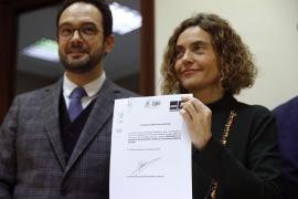 El PSOE propone promocionar las lenguas cooficiales en toda España