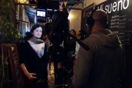 La mallorquina Marta Barceló gana el V torneo de dramaturgia del Festival Temporada Alta