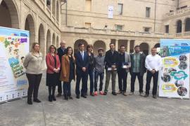 El IV Circuito de la Serra de Tramuntana tendrá diez carreras infantiles