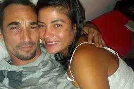 Investigan si un cadáver hallado en Cullera es el del joven desaparecido en Santa Eulària