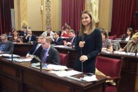El PP no quiere dar explicaciones en el Parlament por las subvenciones electorales supuestamente irregulares