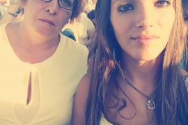 La mujer y su hija asesinadas en Daimiel vivieron en Mallorca muchos años