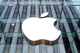 Los partidos piden al Gobierno que se recuperen los impuestos de Apple no pagados