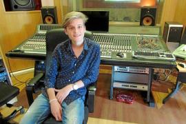Calum firmará este jueves su nuevo disco en El Corte Inglés de Avenidas