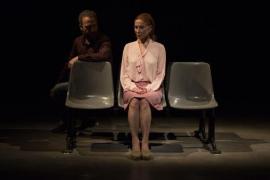 La obra 'Abans que arribi l'alemany' llega al Auditori d'Alcúdia