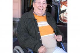 Fallece Juan Fuster, expresidente de Pimem