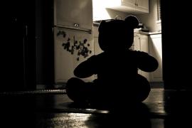La UIB busca niños de 8 a 12 años que tengan miedo a la oscuridad