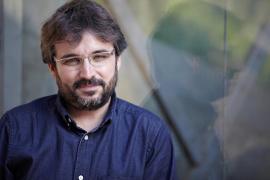 Évole: «En Cataluña hay cierta voluntad acrítica de algunos políticos»