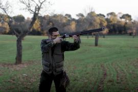 El PP pedirá al Consell que defienda a los cazadores