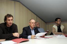 La territorial de ciclismo reestructurará los campeonatos de Balears desde la base