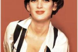 Winona Ryder: 'Mel Gibson siempre ha  sido un borracho, un racista y un homófobo'