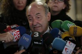 Abogado de la Infanta: «La sentencia demuestra que todos los ciudadanos son iguales ante la ley»