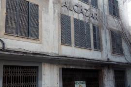 El grupo francés Sermeta compra el hotel Aimia y el histórico cine Alcázar de Sóller