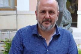 Miquel Ensenyat: «Con la gratuidad del túnel de Sóller se pone fin a una injusticia histórica»
