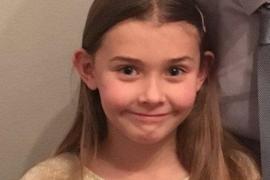 Google contesta la carta de una niña de 7 años que pedía trabajo